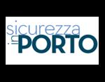 logo-sicurezza-porto