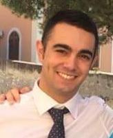 Luca Callai